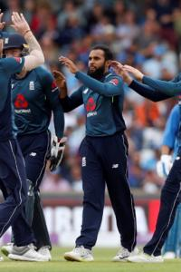 England will take confidence of ODI triumph into Tests: Bairstow