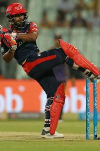 How the IPL created India's new cricket stars
