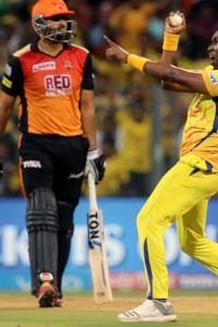 IPL boosts fantasy sports apps' appeal