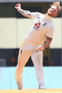 As a Test batsman you need to handle all conditions: Stokes