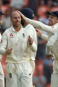 Swann picks this England spinner to trouble India batters