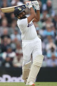 Vote! Can Virat Score A Ton on Day 4?