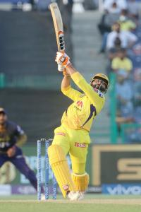 Transition from Test to T20s was difficult, says Jadeja