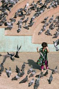 In Pics: An ode to Mumbai