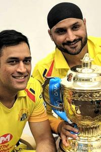 How CSK's IPL win can boost your career