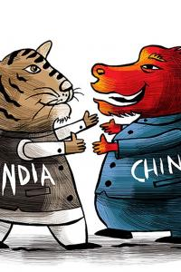 Want to beat China? 9 things Indians must learn
