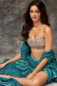 Making Ananya, Madhuri, Malaika look BEAUTIFUL