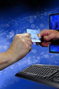 How to Prevent Auto-Debit Failure