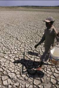 Water-scarce villages of Maha threaten to stop supply to Mumbai