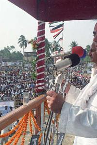 'Dangerous precedents': Centre opposes release of Rajiv Gandhi killers