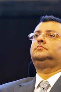 <p>LIVE! Cyrus Mistry: Faced constant interference by Ratan Tata</p><br><p>The good crisis</p><br><p>Three questions from Pakistan that India needs to answer </p>