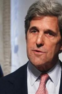 <p>LIVE! Kerry warns Assad of repercussions over Syria truce violations</p><br><p>Zimbabwe parks authority to sell animals due to drought</p><br><p>IS kills US Navy SEAL in Iraq attack</p>