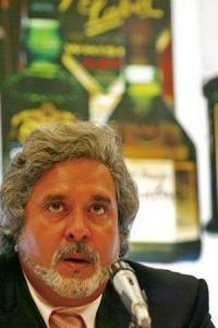 ED, Sebi to probe Mallya-Diageo deal for South African Breweries
