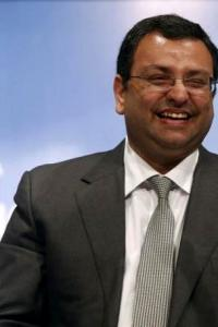 <p>LIVE! Bourses seek clarification from Tatas on Mistry letter</p><br><p>Don't invite foreign teams to Pakistan in current situation: Akhtar</p><br><p>PM advances Budget presentation date by a month</p>