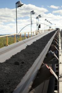 Adani coal project not on agenda of Australia visit: Jaitley