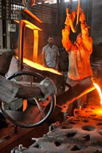 Unending challenges lie ahead for the Indian economy
