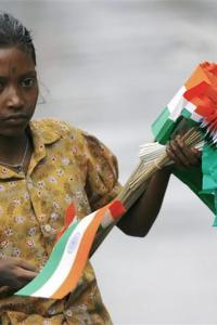 India's economic indicators suggest a mixed picture