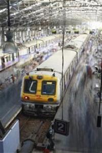 Malaysia to revamp 20 railway stations in tier II cities