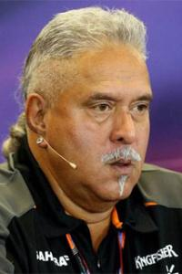 Mallya's 'sweetheart deal' faces Sebi scrutiny