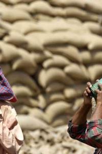 Decoding India's economic numbers
