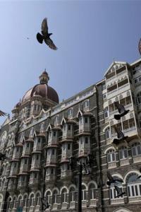 Mumbai, 14th wealthiest city in the world!