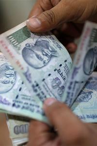 Three reasons why the rupee fell on Friday