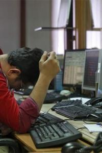 The key risk for the Indian stock market