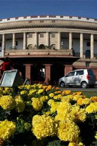 <p>LIVE! LS passes Finance Bill, rejects RS amendments</p><br><p>Day 3 of meat-vendors' strike in UP: Ghas phoos for AMU students </p><br><p>No Indians have lost jobs yet: Swaraj on H1B visa policy</p>