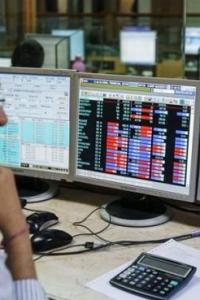 Sensex rises for 9th day on normal monsoon forecast