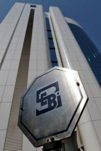 Search on for new wholetime member at Sebi