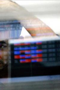 Sensex sinks 561 points to 1-month low of 34,196