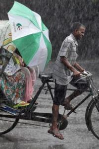 Monsoon to revive over East and North India soon
