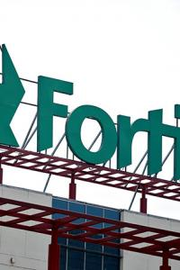 Malaysia's IHH Healthcare wins bid for Fortis, plans to invest Rs 4000 cr
