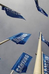 After India, Samsung now sets out to conquer Bharat