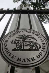 Should interest rates be cut? A tough decision for MPC