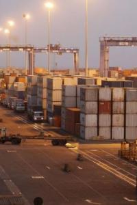 Trade deficit widens to 4-month high of $14.62 billion