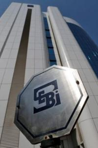 Sebi rejigs buyback norms, cuts IPO price band timeline