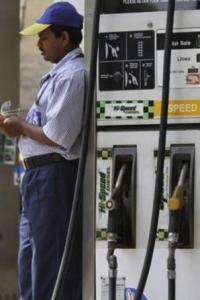 Futures trading in petrol, diesel may get Sebi nod