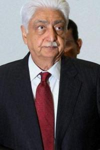 SC stays criminal proceedings against former Wipro chairman Azim Premji