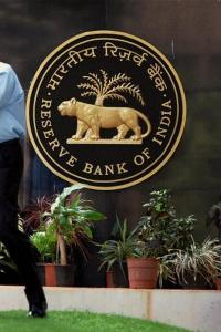 RBI's lack of support pushes up bond yields