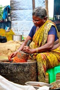 Dear Nirmala<em>ji</em>, let homemakers get a salary
