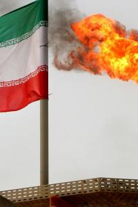 India loses ONGC Videsh-discovered Farzad-B gas field in Iran