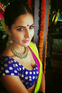 Katrina, Priyanka, Bipasha: Who's the hottest this week?