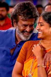 <em>Kaala</em> Review:  Rajini movie you've been waiting for a decade