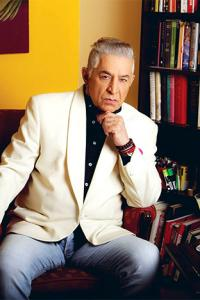 SEE: Dalip Tahil sings and tells some secrets