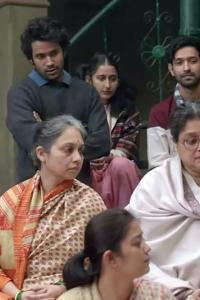 <I>Ram Prasad Ki Tehrvi</I> review