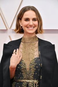 The 10 HIGHLIGHTS of Oscars 2020