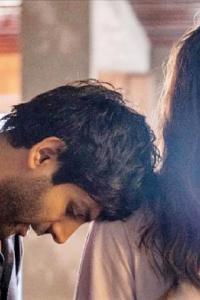 <em>Love Aaj Kal</em> Review