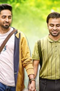 <I>Shubh Mangal Zyada Saavdhan</I> Review