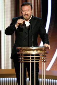 The HIGHLIGHTS of Golden Globes 2020